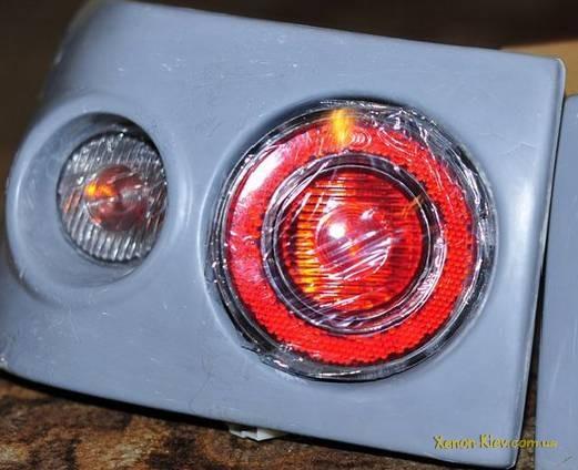 Установка сигнализации с автозапуском своими руками ваз