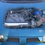 ремонт авто ваз (4)