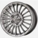 Дизайн дисков Насколько он важен для автомобилистов?