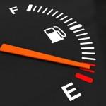 Расход топлива и экономичность автомобиля.