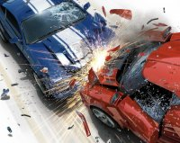 1324853662_car-crash-wallpapers_5294_1152x864