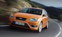 1324855579_ford-focus-st-2005-1920x1200-005