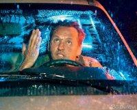 Почему запотевают стёкла в авто
