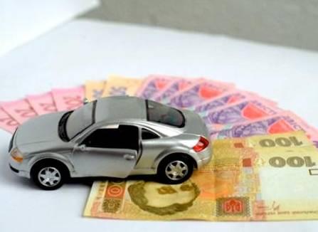министры изменят пошлины на автомобили в соответствии с нормами ВТО