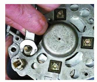 ваз 2110 ремонт двигателя