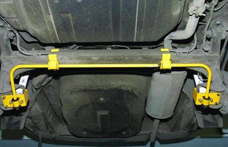 Автомобиль ваз 2108 своими руками ремонт