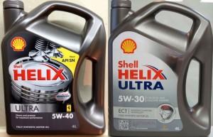 maslo-shell-heliks-ultra-5w30-i-5w40-v-chem-raznitsa