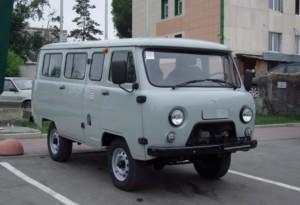 uaz-buhanka-2015-modelnogo-goda-v-novom-kuzove-video-test-drajv foto122112111211