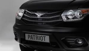 uaz-patriot-2016-2017-modelnogo-goda-perspektivy-razvitiya-modeli foto21112111