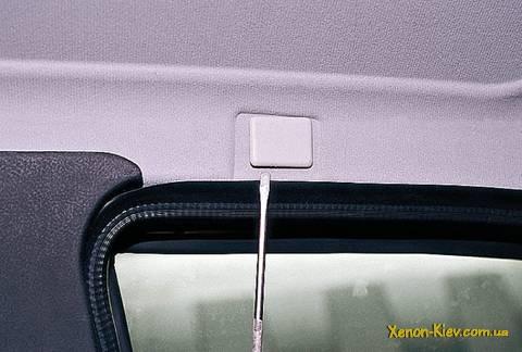 Как сделать шумоизоляцию в машине фото 257